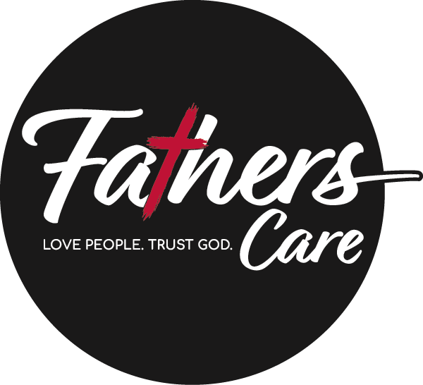 Fathers Care